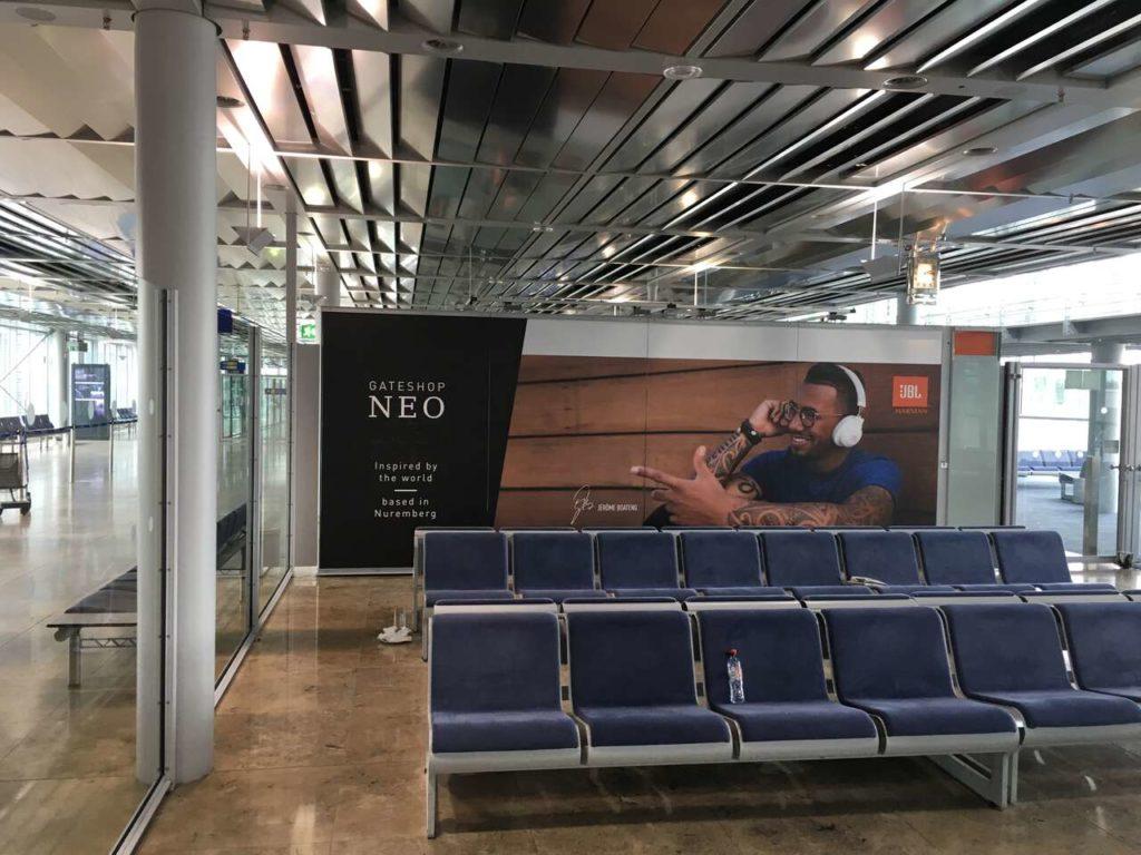 marketing-agentur-airport-nürnberg