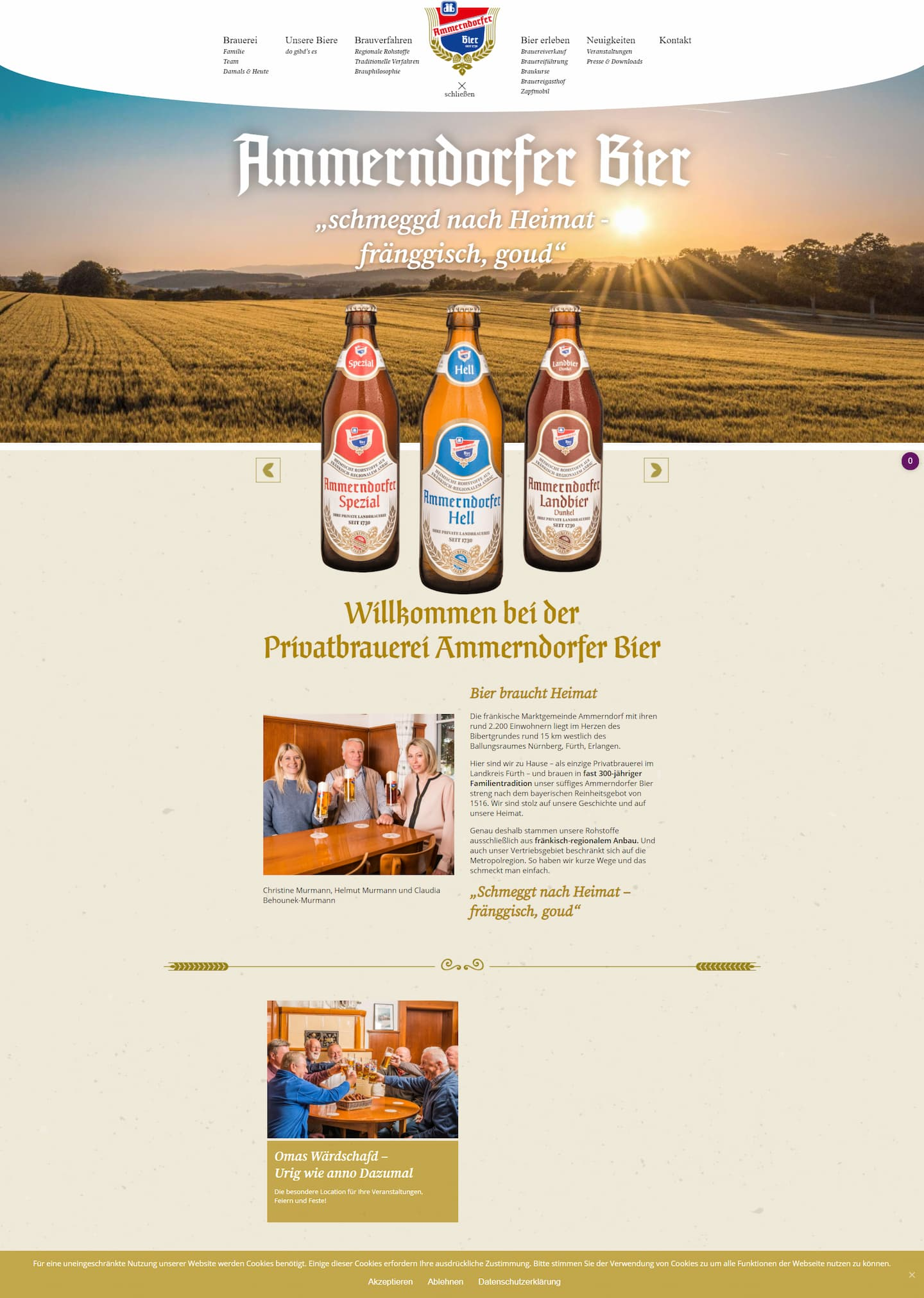 ammerndorfer-website-desktop
