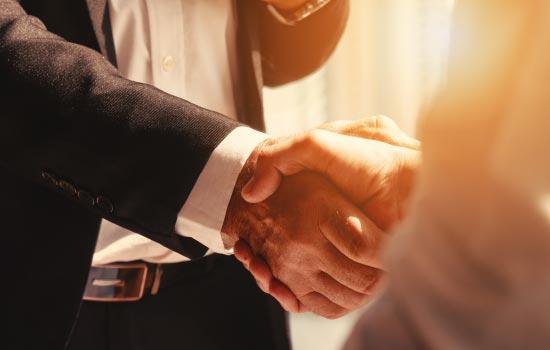 brand-management-partnerschaft