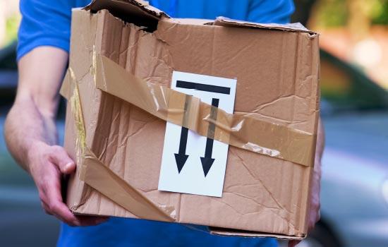 brand-management-verpackungsqualität