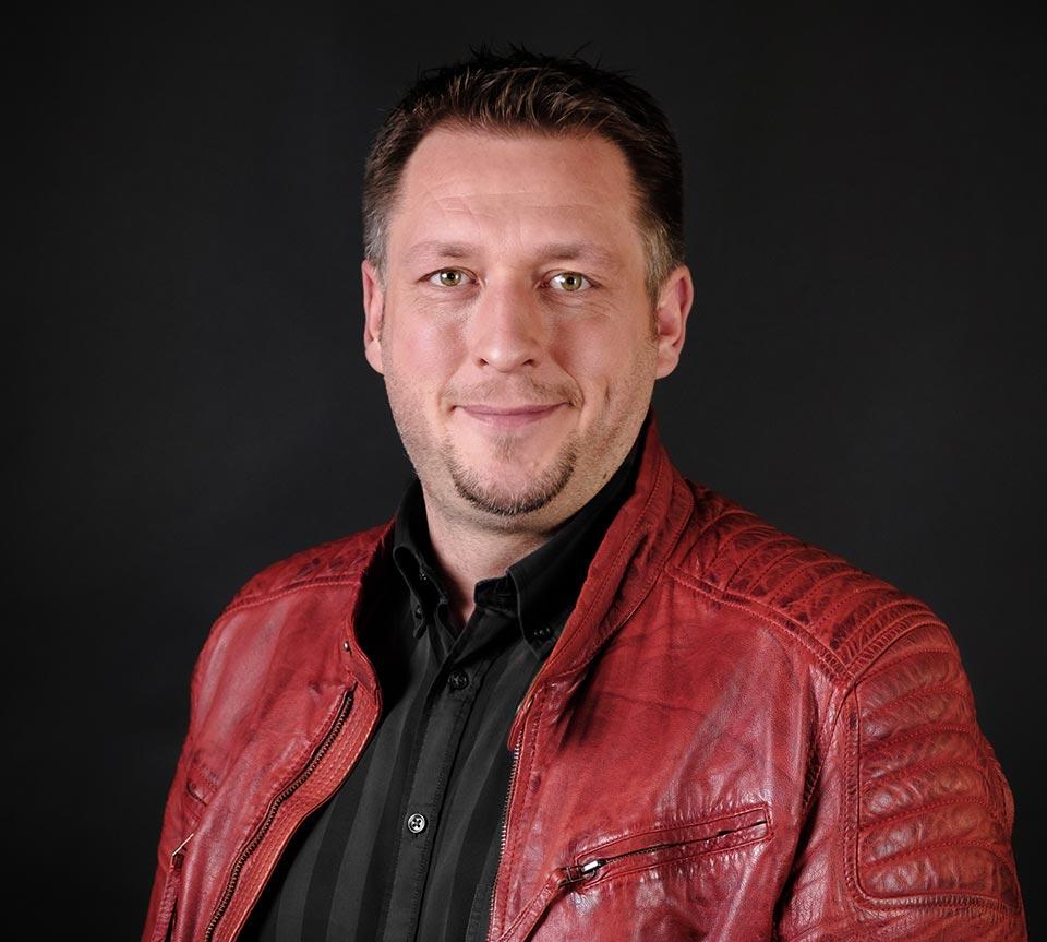 karten-zur-motivation-Daniel-Köhler
