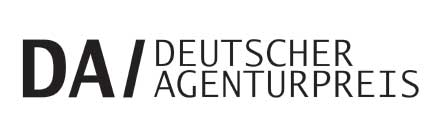 deutscher-agenturpreis