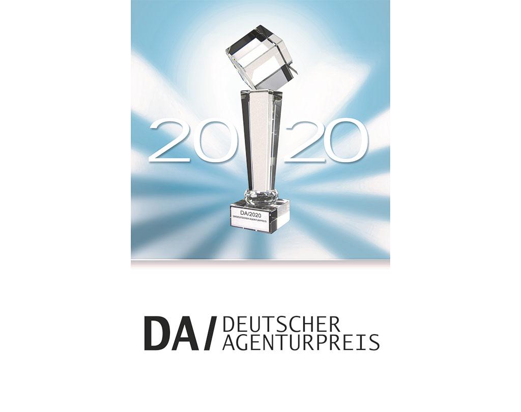 deutscher-agenturpreis-award