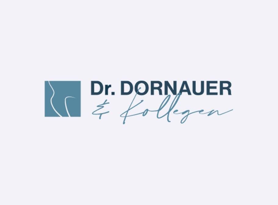 dr-dornauer