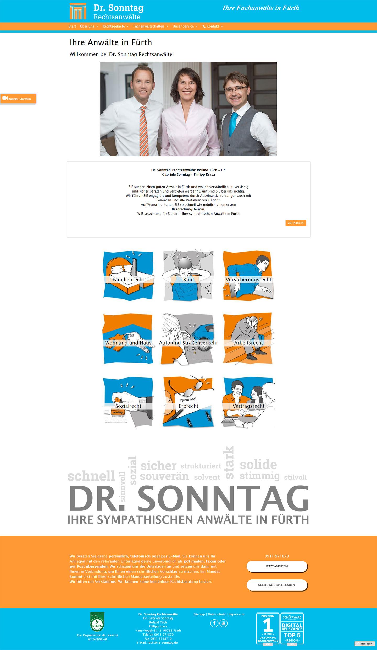 drsonntag-rechtsanwaelte-webdesign-desktop