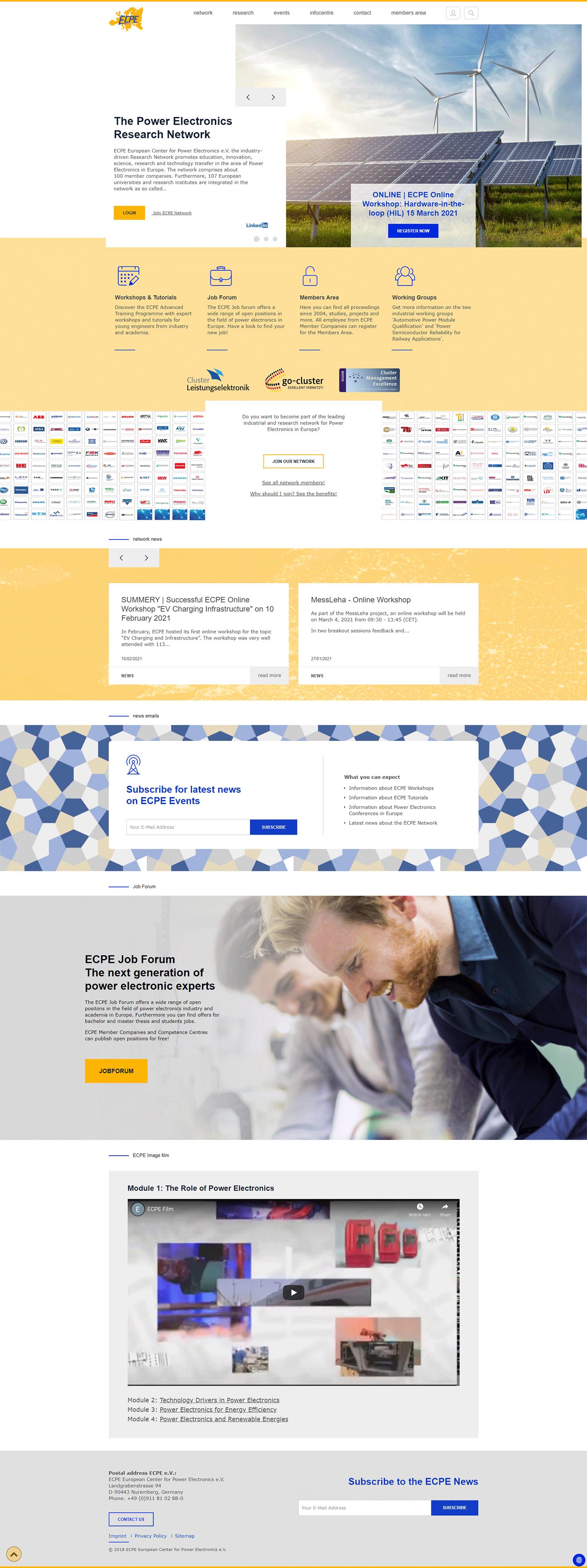 ecpe-webdesign-desktop