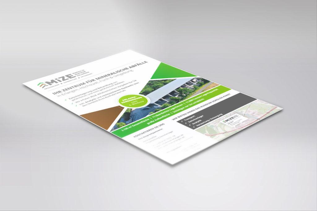 poster-printdesign-grafikdesign