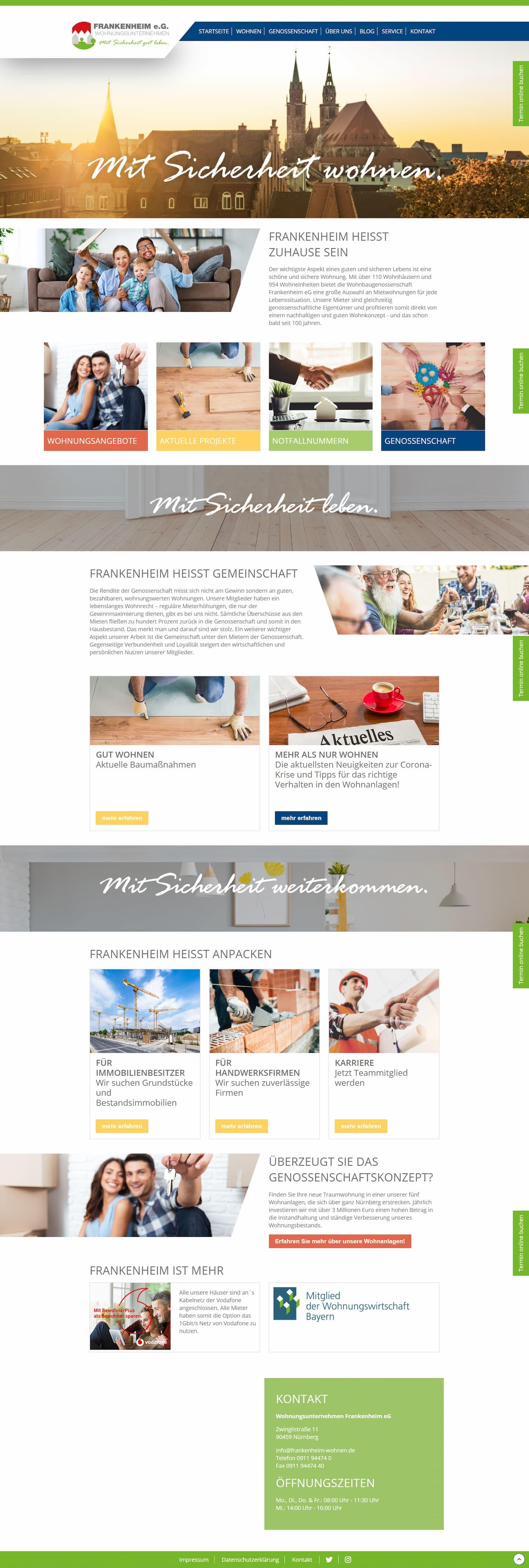 frankenheim-responsive-webdesign-desktop