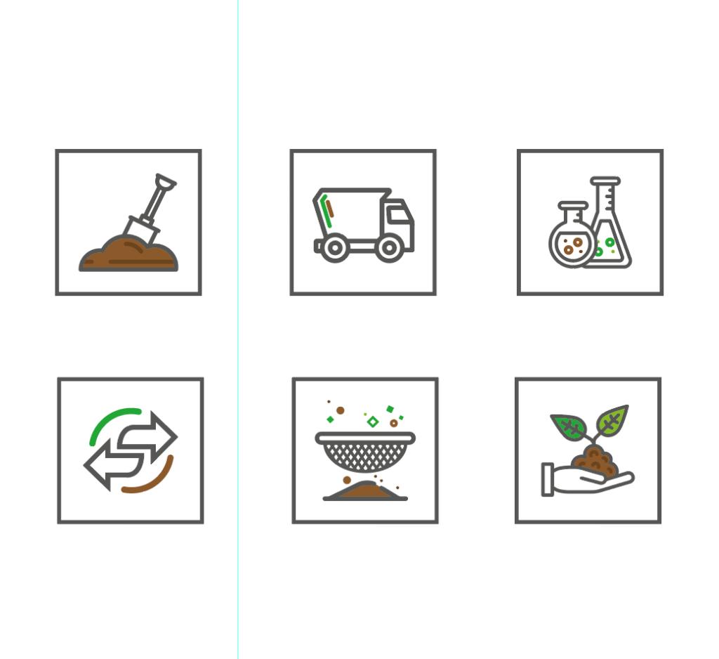 icon-design-agentur
