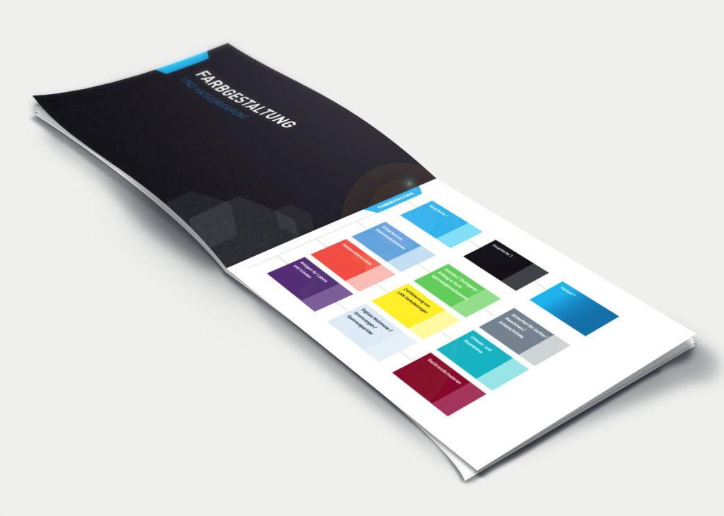metrel-grafikdesign-agentur