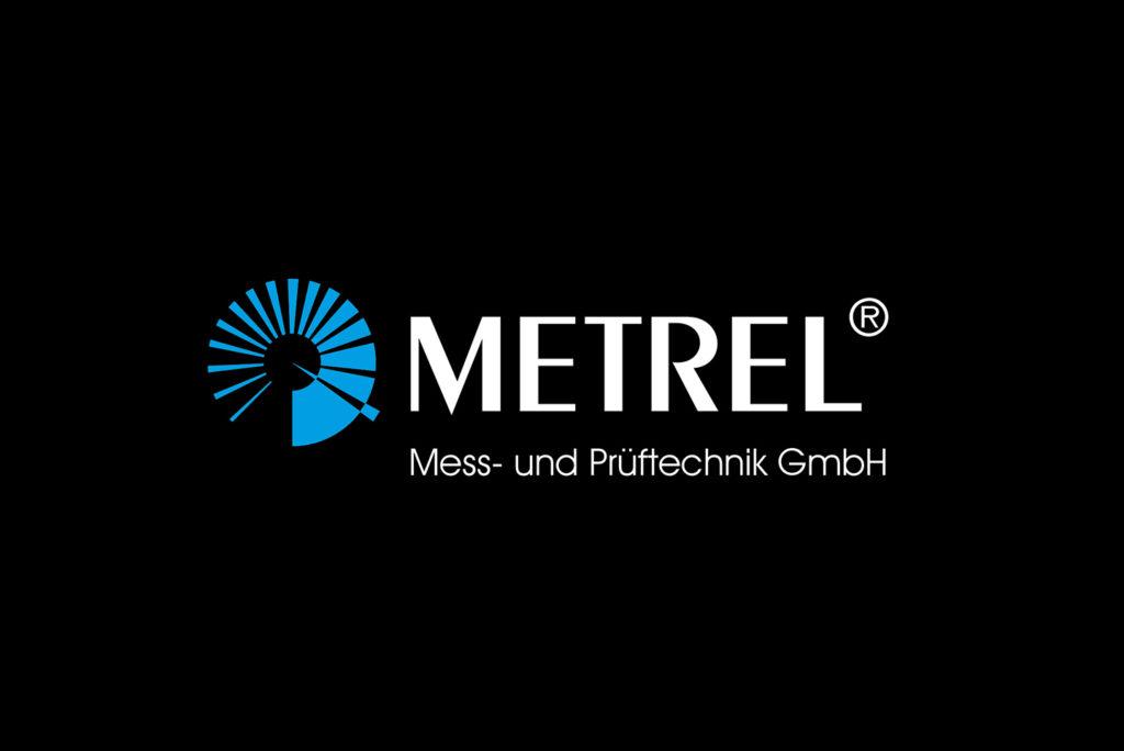 corporate-design-metrel