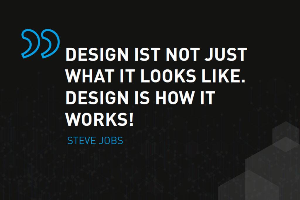 corporate-design-agentur-metrel
