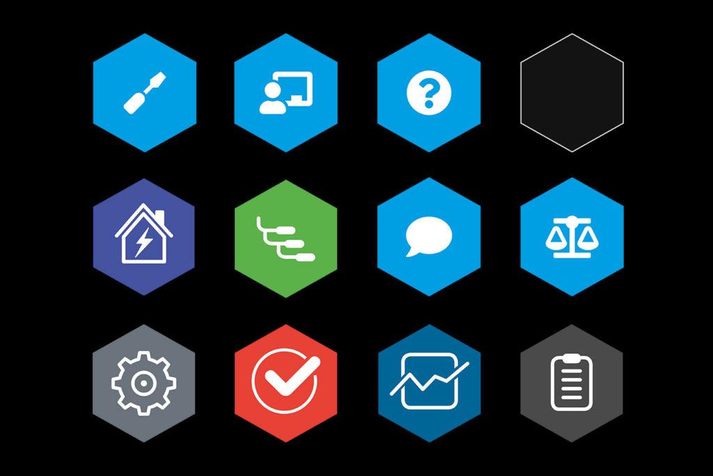 icon-design-metrel
