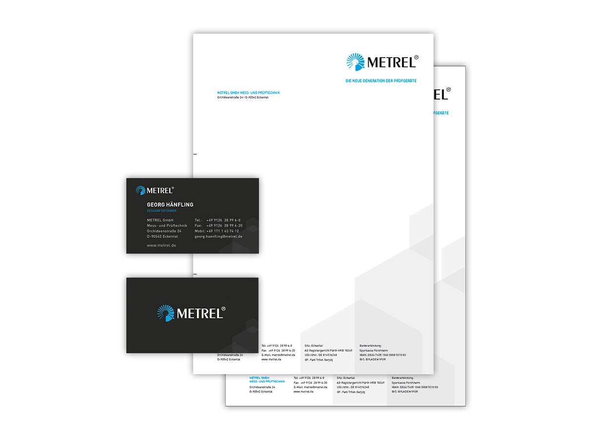 printdesign-drucksachen-agentur
