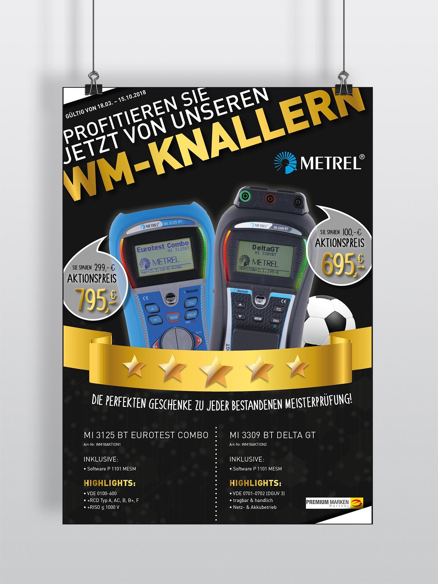 wm-marketing-agentur