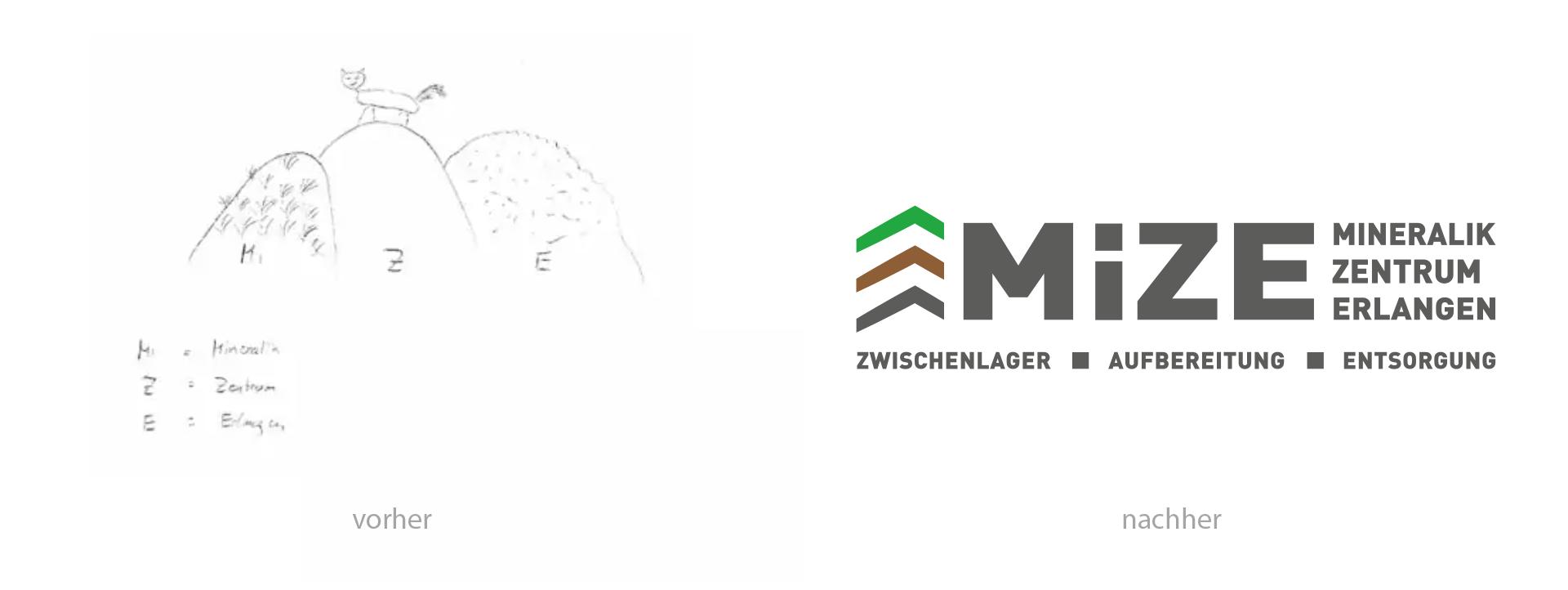 logodesign-agentur-erlangen