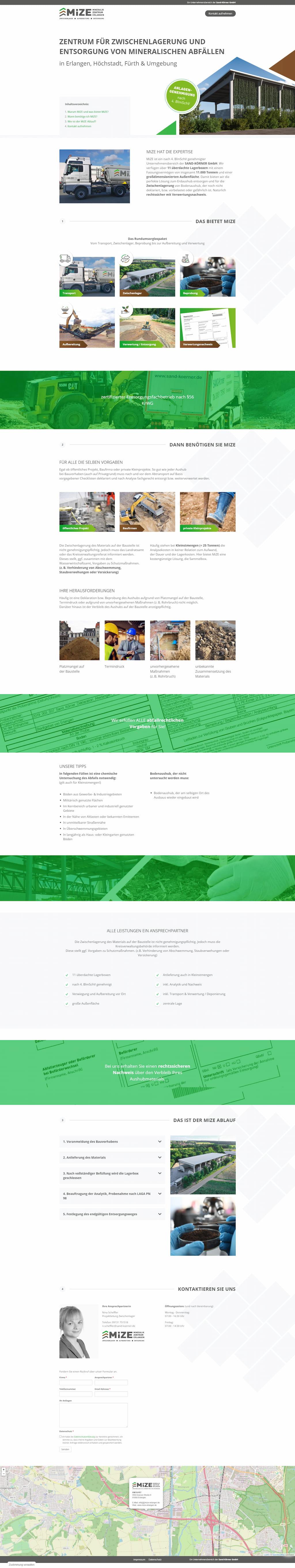 mize-responsive-webdesign
