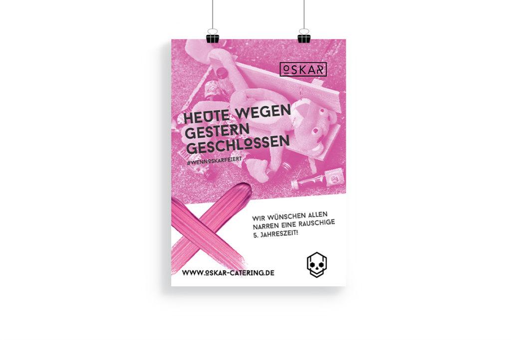 grafikdesign-deutscher-agenturpreis