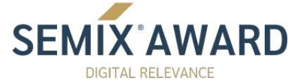 semix-award