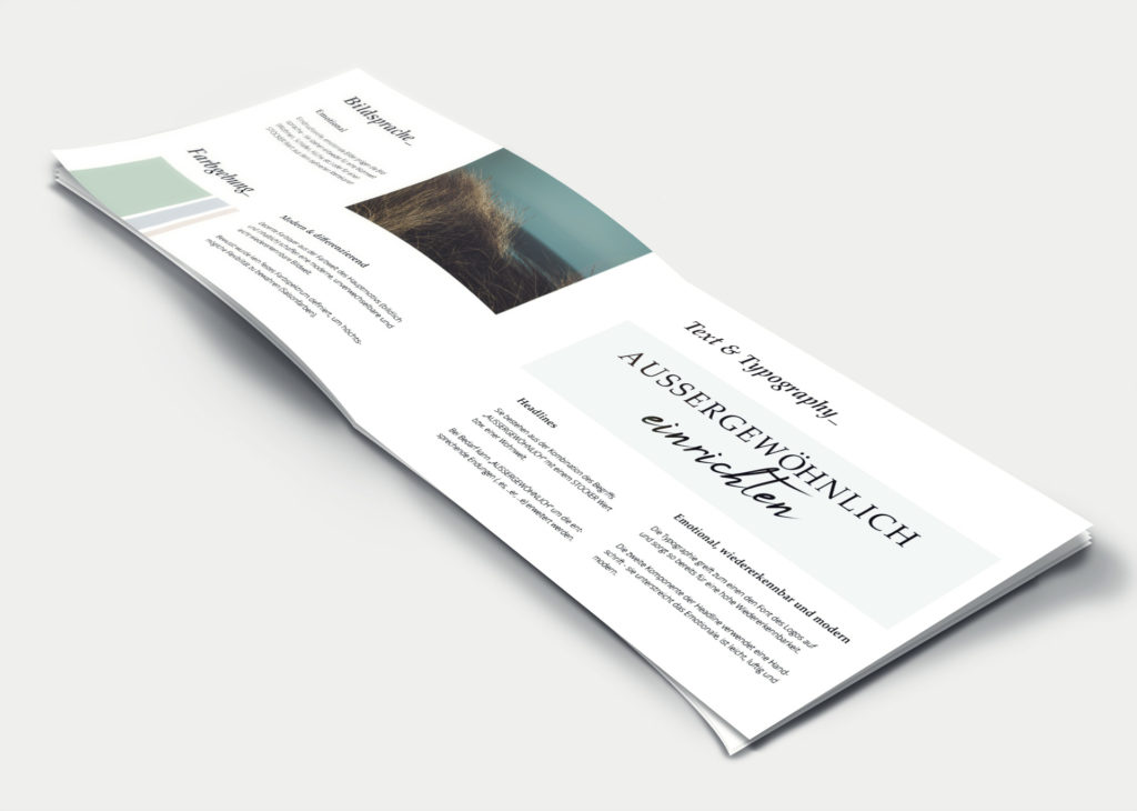 corporate-identity-entwicklung