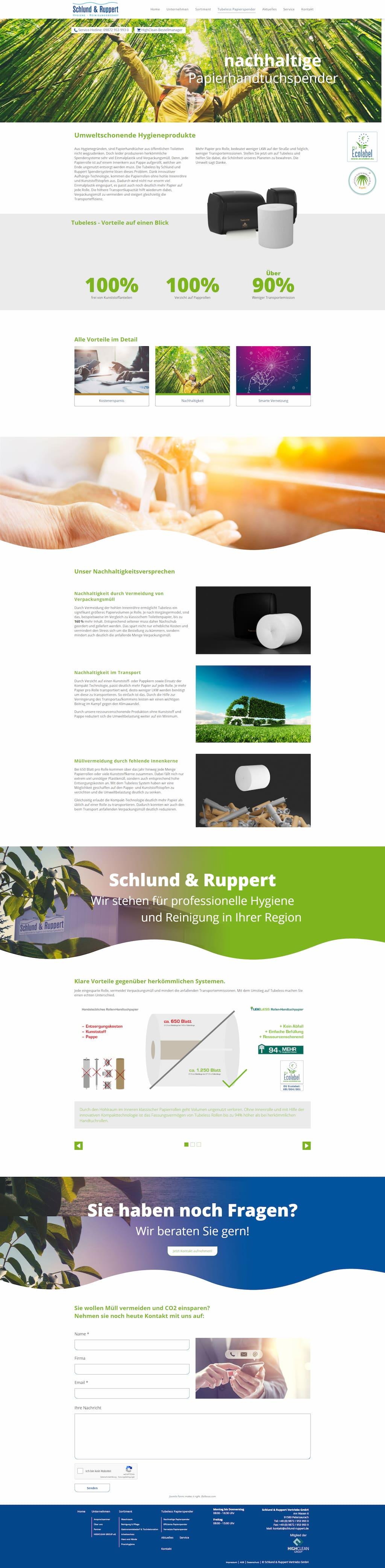 sur-webdesign-tubeless