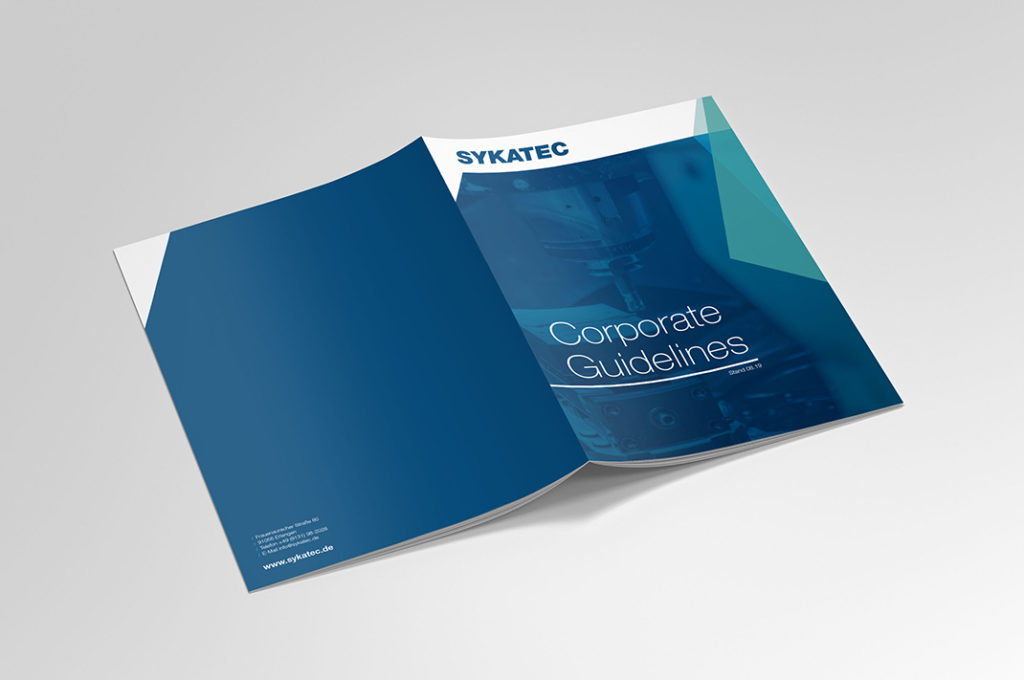 sykatec-corporate-guidelines