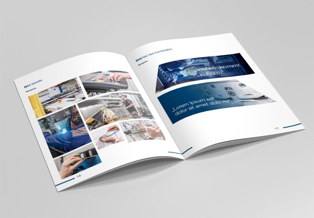 sykatec-corporate-guidelines-bildwelten