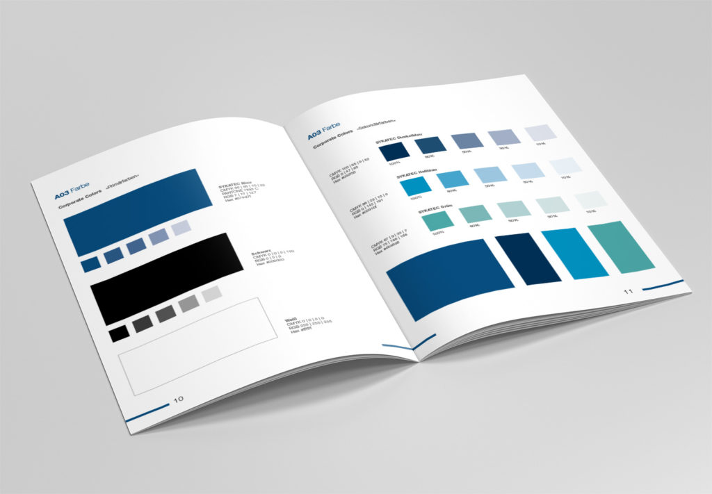 sykatec-corporate-guidelines-farben