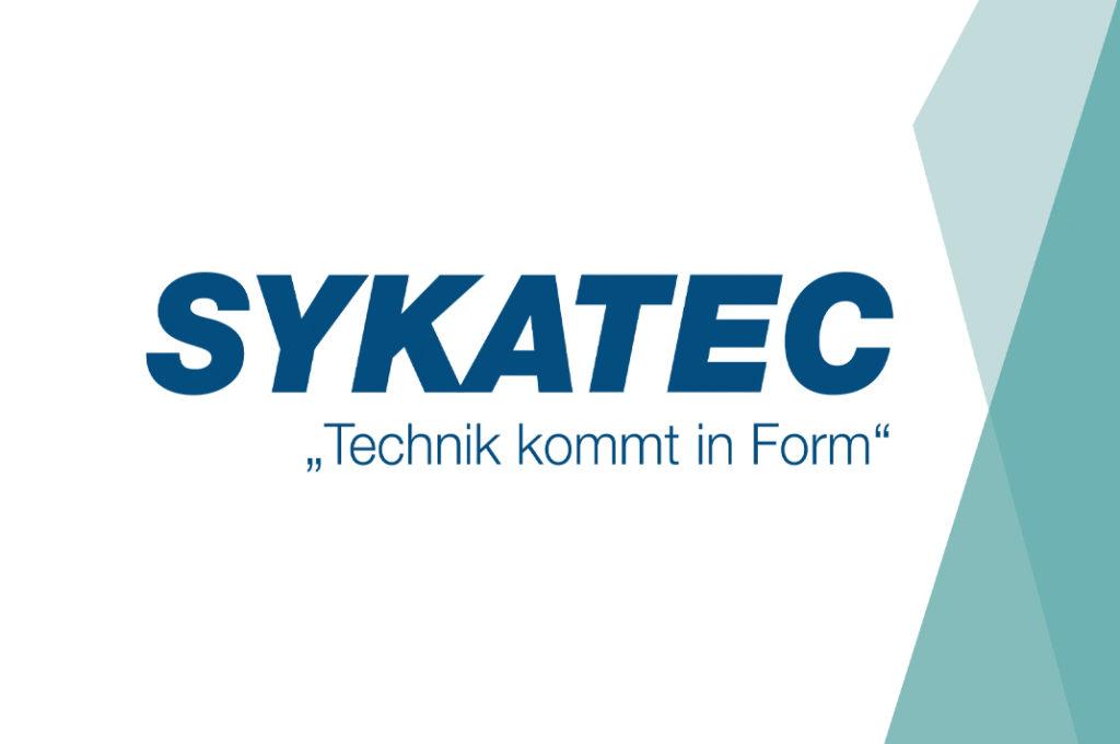 sykatec-logo-slogan-branding