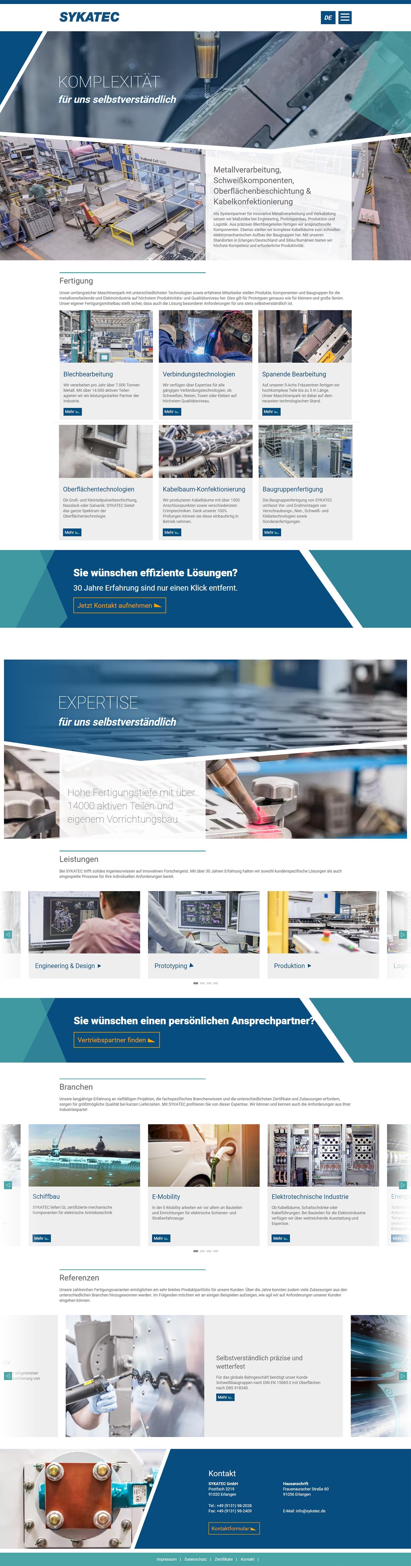 sykatec-webdesign-mobile-first-seo