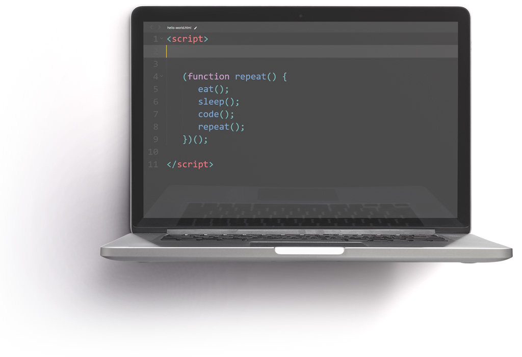 webdesign-agentur-nürnberg