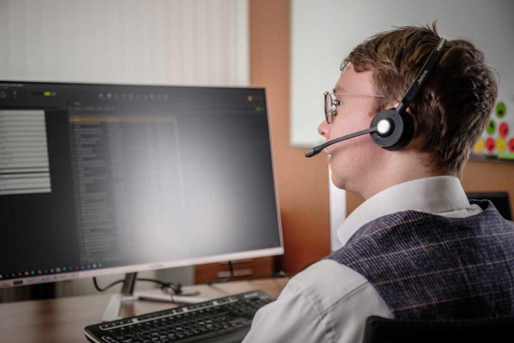 webentwickler-jobs-nürnber