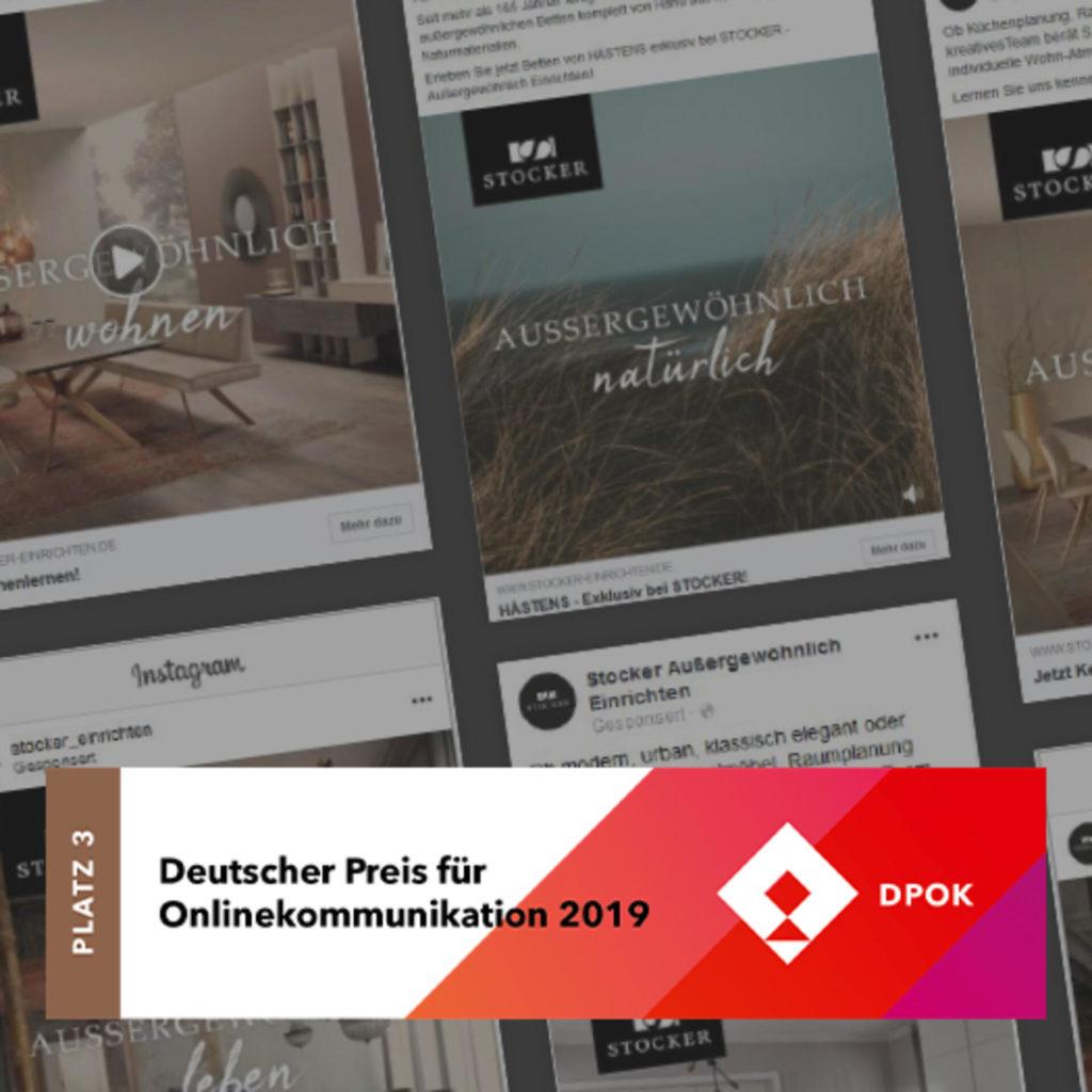 preis-fuer-360-grad-marketing