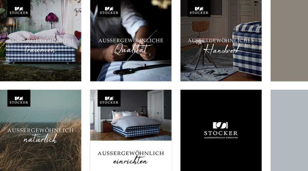 Bilder-instagram-marketing