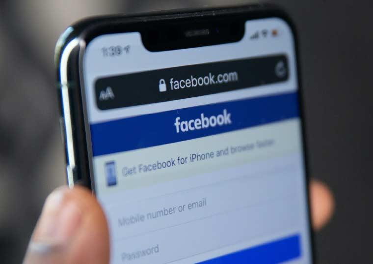 social-media-ads-facebook