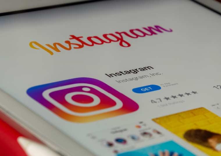 social-media-ads-instagram