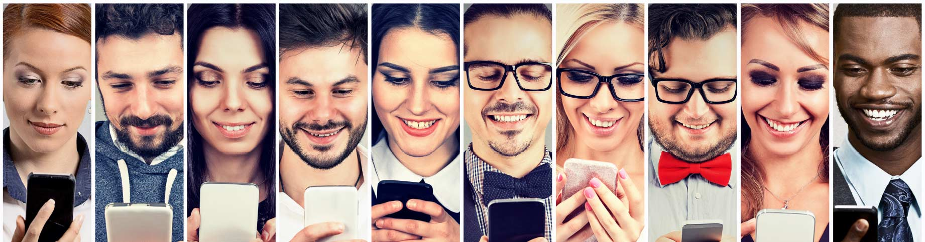 social-media-zielgruppen