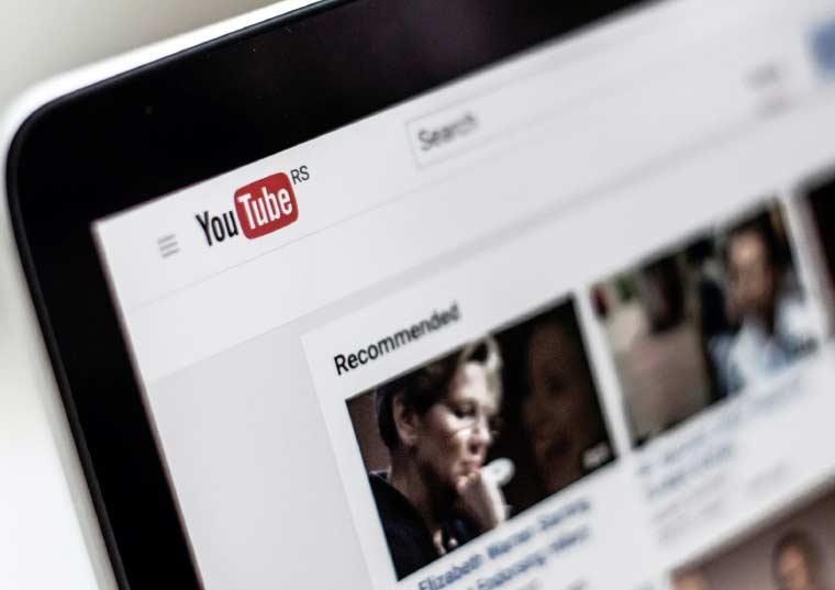 social-media-ads-youtube
