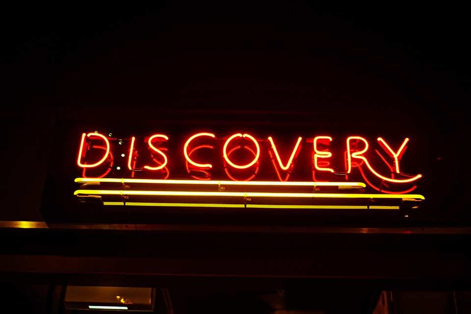 social-media-ads_discovery